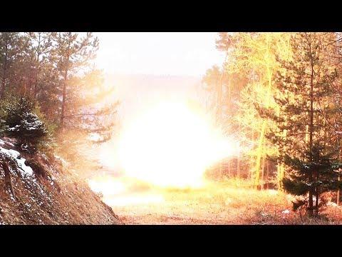 Xxx Mp4 TheOftlerer XXXL Firecracker Compilation TheOftler 3gp Sex
