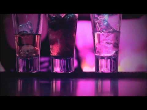 DJ ED - THE BAR XXXX (MOSCOW)