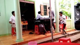 Ban nhac Tarom music 2017