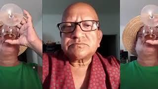 সিফাত  উল্লার মুখে ভুত এফ এম সুনুন মজা পাবেন অবশ্যয়