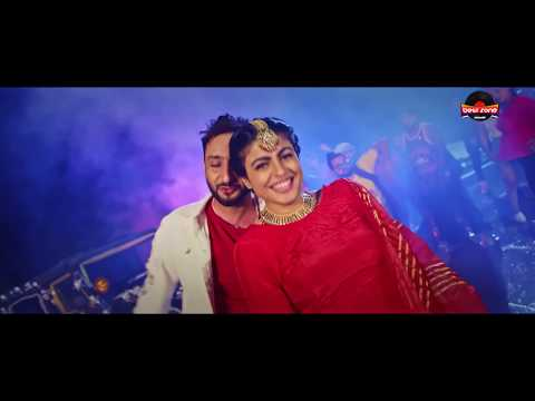Xxx Mp4 Jimmy Choo Parrav Virk Official Video AB Singh Saanjh Latest Punjabi Song 2018 3gp Sex