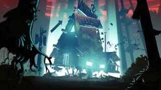 Gravity Falls - The Return