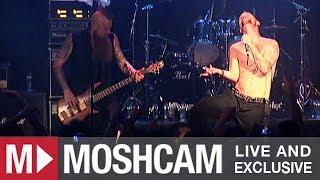 Five Finger Death Punch - Meet The Monster | Live in Sydney | Moshcam