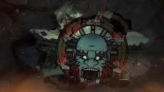 World of Demons announcement trailer (PlatinumGames/DeNA)