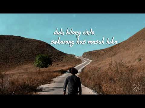 Xxx Mp4 Near Saat Sa Mulai Sayang Ft Dian Sorowea Official Lyric Video 3gp Sex