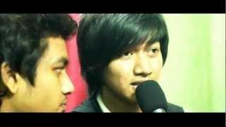 You Are Mine - Mizta Irfu, AK Feat. Bammy [Music Video]