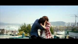 song joong ki kiss 2 Penny Pinchers