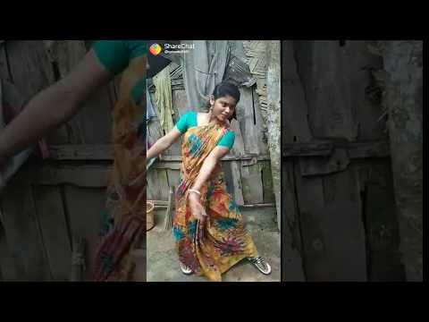 Xxx Mp4 2018 Viral Part 1 Hot Desi Village Sexy Bhabhi Dance Video Ek Bar Dekhagi To Bar Bar Dekhte Rahogi 3gp Sex