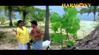 Chanthupottu Malayalam full movie - 3 Dileep, Gopika, LAL JOSE (2005)