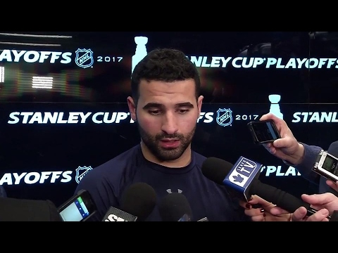 Kadri This is just the start for us