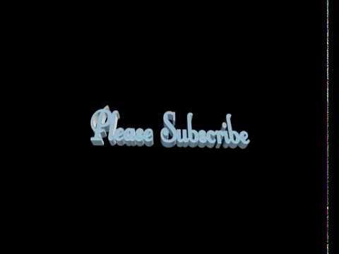 Xxx Mp4 Assista Quente Chawla Cena Sexy No ódio História 2 Indian Sexy Video 3gp Sex