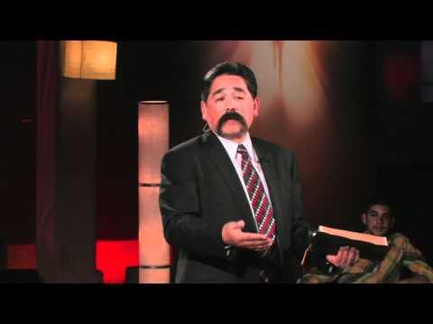 Tranformacíon 3 El Poder de Amor con José Rojas