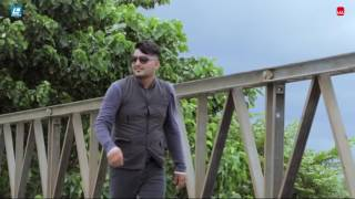 Bangla New Music Video Bolbo Toke By Rakib Musabbir & Roshni Dey _ HD Official Music Video _HD