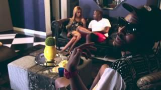 Sphectacula and DJ Naves- Mnandi ft OkMalumKoolKat and Kwesta Official Video