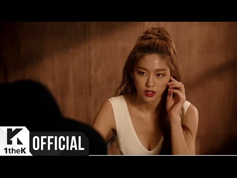 Download [MV] AOA _ Excuse Me