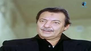 محمود اتحول وبقي شخص تاني في ثانية