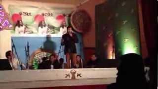 Mollik Khalik lyrics by Sayed Miah