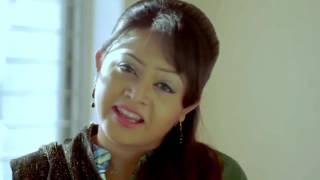 Hridoy Jane by Mahmud Sunny n Nirjhor - 720p (Bhairab.Net).mp4