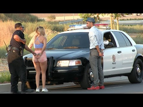 Xxx Mp4 GOLD DIGGER PRANK LIKE A BOSS PART 2 3gp Sex