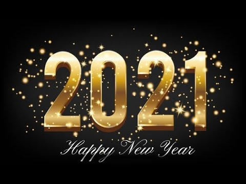 Xxx Mp4 नया साल मुबारक शायरी Happy New Year 2018 Shayari SMS In Hindi Naya Saal Mubarak 3gp Sex