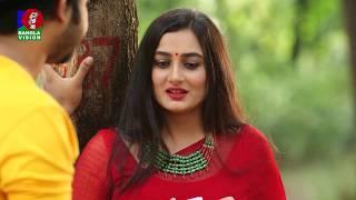Cinematic | Bangla New Natok 2018 | Afran Nisho | Aparna Ghosh | Moushumi Hamid | Full HD | Part-3