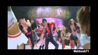 Hindi Love Songs collection  Sad And Romantic Songs Part  2