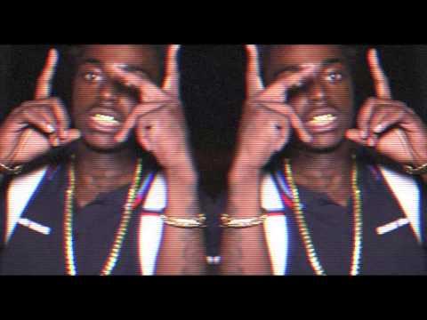 Xxx Mp4 Kodak Black Quot HollyHood Quot 3gp Sex