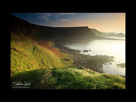 Irish & Celtic Music Collection 1