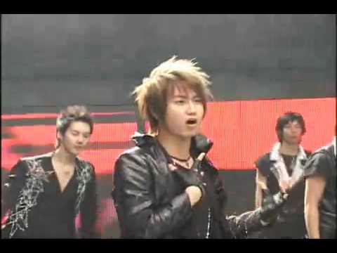 Xxx Mp4 Deja Vu MV Shooting Young Saeng 39 S Shot Mp4 3gp Sex