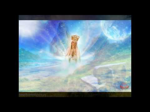 JESUS YO CONFIO EN TI ESCUCHA ESTA ORACION Y REFLEXIONA