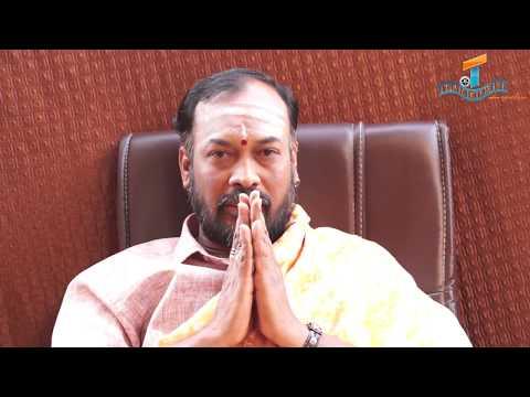 Xxx Mp4 Tula Rashi తుల రాశి ఫలాలు 2017 Telugu Devotional 2017 Astrology New Year Rasi Phalalu 3gp Sex