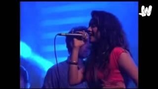 Folk Fusion  KORNIA Stage show Sundori Komola সুন্দরী কমলা   YouTube