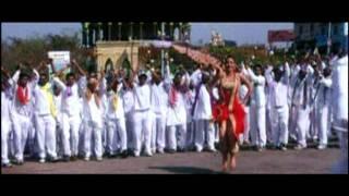Munna Mobile [Full Song] | Hum Kisise Kum Nahin | Sanjay Dutt