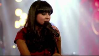 Dil ka bhanwar kare pukar by Shilpa Rao on Sony Mix @ The Jam Room
