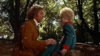 The Little Prince  - Grow a Little Closer
