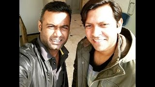 A Tribute to Aryan Vaia from Tahsan