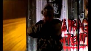 Keny Arkana - Cinquième Soleil