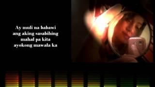 Hindi na sana - Guzon, Play One, Corinto D. & Steph ( PWR Music )