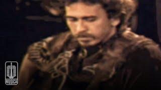 Iwan Fals - JENDELA KELAS I (Official Video)