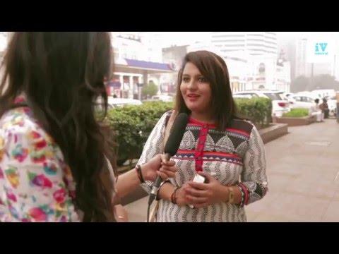 Xxx Mp4 Delhi On Paid Sex 3gp Sex