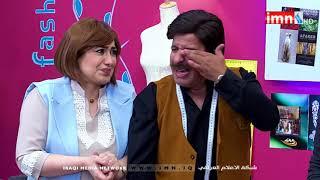 دراما نص كوم - حلقة 9 / ابو طبل في قبضة العدالة
