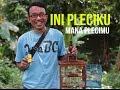 Dunia hobi aksi pleci gacor dengan penjurian silobur mp3 download