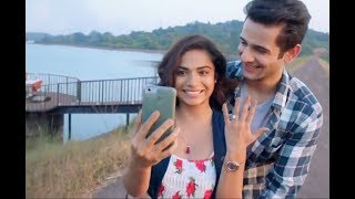 ▶ Happy New Year Some Beautiful Indian Commercial ads Compilation | TVC DesiKaliah E7S83