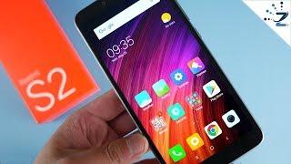 Xiaomi Redmi S2 (Y2) Review 😩 Buy or Don