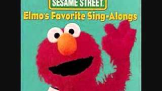Elmo's Favorite Sing-Alongs - One Small Voice