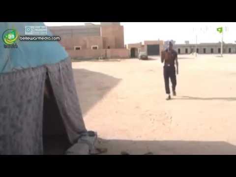 Xxx Mp4 فلم موريتاني 3gp Sex