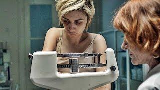 BODY | Trailer deutsch german [HD]