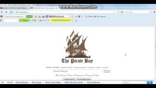 how to download movies tutorial.avi (torrent)