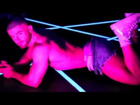 Xxx Mp4 ▶ Room Service USE IT The Sex Tape YouTube Mp4 3gp Sex