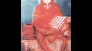 Real Lord Hanuman in Himalayas
